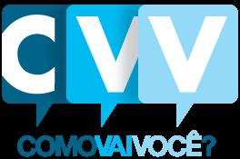 LogoCVV