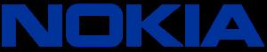 NOKIA-1024x202