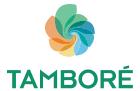 Tambore-logo