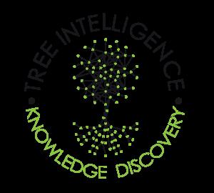debate_logo_tree